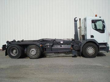 location de plateau verdun location camion ampiroll meuse location tracteur 55 adm n goce. Black Bedroom Furniture Sets. Home Design Ideas